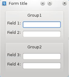 dataforms_groups_example.jpeg